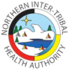 NITHA | Northern Inter-Tribal Health Authority